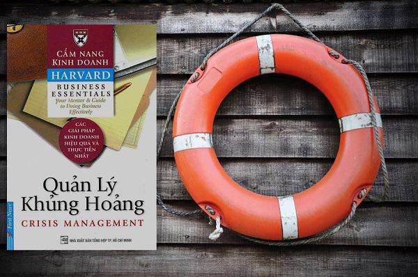 11 cuốn sách doanh nhân nên đọc trong thời khủng hoảng - Ảnh 9.