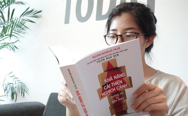 11 cuốn sách doanh nhân nên đọc trong thời khủng hoảng - Ảnh 8.
