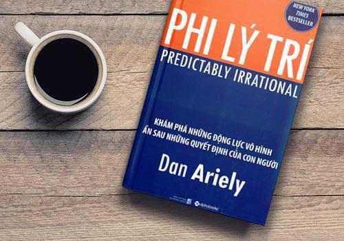 11 cuốn sách doanh nhân nên đọc trong thời khủng hoảng - Ảnh 6.