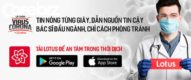 Ca bệnh Covid-19 thứ 67 là người ở Ninh Thuận - Ảnh 2.