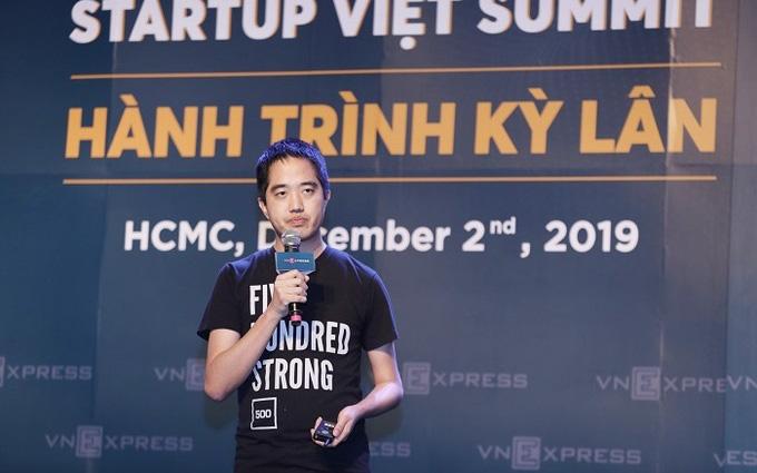 Cẩm nang sinh tồn thời đại dịch cho startup: Cắt giảm chi tiêu, tập trung vào lợi nhuận thay vì doanh thu