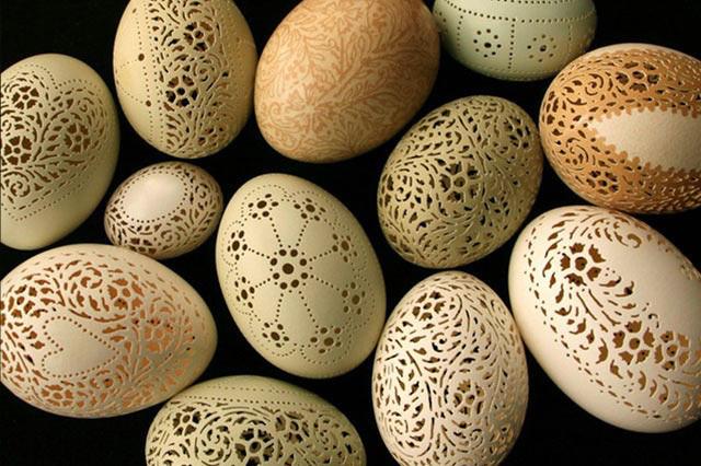 Phỏng vấn hỏi Một người cầm trứng chọi đá xong, tại sao trứng lại không vỡ?: Đây mới là 2 câu trả lời nhà tuyển dụng muốn nghe - Ảnh 1.