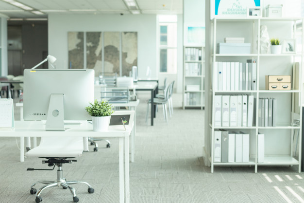Muốn tăng hiệu suất tổ chức lên 15%, sếp chỉ cần sắp xếp những người này ngồi cạnh nhau - Ảnh 2.