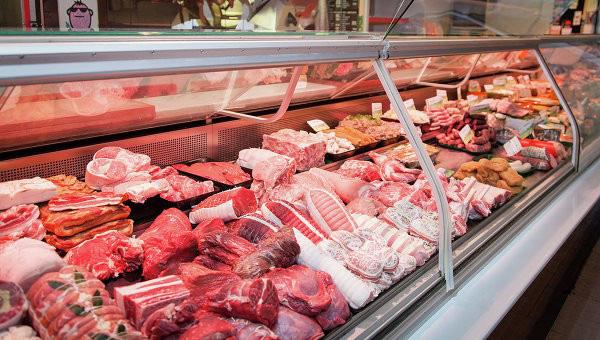 Sau chỉ đạo giảm giá, thịt lợn tại chợ truyền thống và siêu thị vẫn cao  - Ảnh 3.