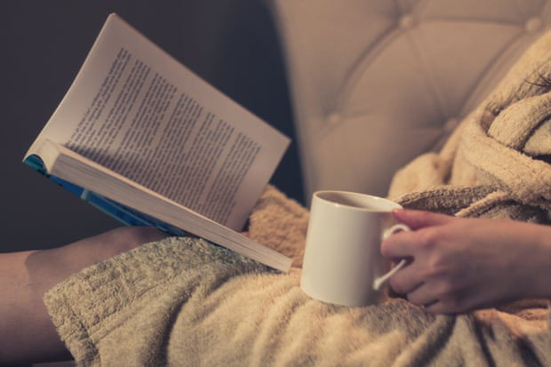 Chuyên gia tâm lý chia sẻ bí kíp giữ bình tĩnh, đẩy lùi căng thẳng, kể cả khi phải cách ly 14 ngày - Ảnh 4.