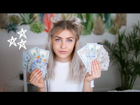 Cẩm nang dạy con về tiền bạc để giúp con thành công và hạnh phúc, bất cứ bậc phụ huynh nào cũng nên áp dụng! (P.16) - Ảnh 4.