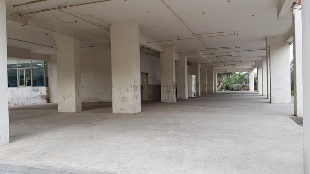 Cuộc sống trong chung cư duy nhất có căn hộ 25 m2 được Bộ Xây dựng chấp thuận - Ảnh 16.