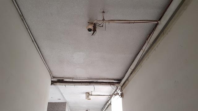Cuộc sống trong chung cư duy nhất có căn hộ 25 m2 được Bộ Xây dựng chấp thuận - Ảnh 9.