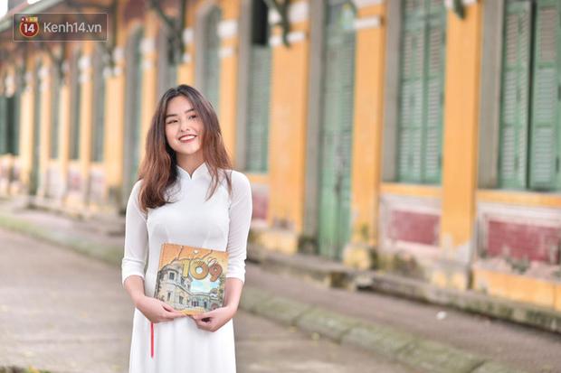 Chính thức: Học sinh THPT Hà Nội đi học từ 9/3; Mầm non đến THCS nghỉ đến 16/3 - Ảnh 1.