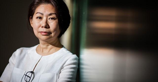 Những nữ tỷ phú giàu nhất Đông Nam Á: Đại diện Việt Nam xếp thứ 2 - Ảnh 3.