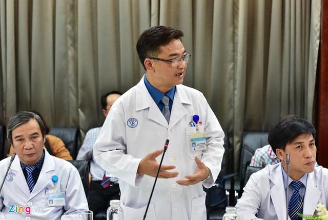 Bác sỹ Việt Nam chỉ ra cách có thể loại bỏ Covid-19 khi lỡ hít phải - Ảnh 1.