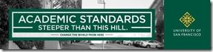 USF_Hill.img_assist_custom-477x114