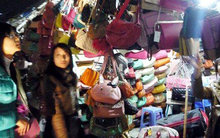 Hàng-hiệu, túi-xách, thương-hiệu, Thao-Nội, hàng-nhái, fake