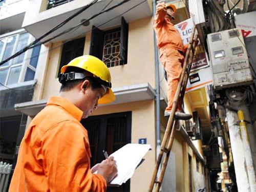 điện, EVN, nắng nóng, kỷ lục, nhiệt độ, quá tải, mất điện, giá điện, hoá đơn điện, ghi chỉ số, công tơ, nắng-nóng, kỷ-lục, nhiệt-độ, quá-tải, mất-điện, tiêu-thụ-điện, giá-điện, hoá-đơn-điện, Tổng-công-ty-điện-Hà-Nội, ghi-chỉ-số, công-tơ