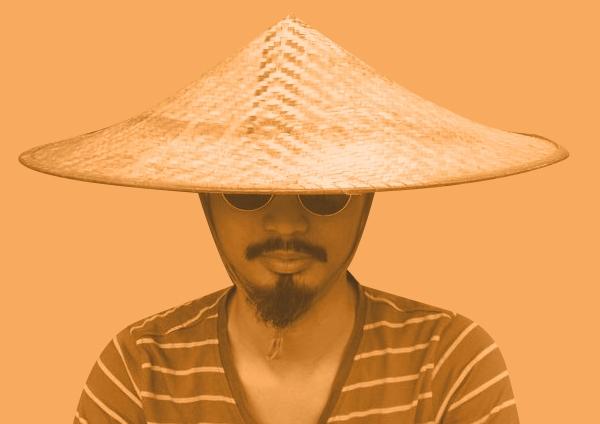 CEO MOG - Trần Anh Dũng