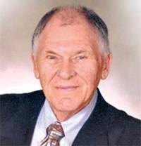 William Rosenberg doanhnhansaigon