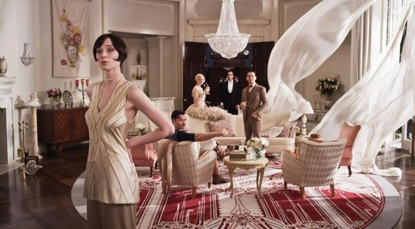 the-great-gatsby-2-5ee1b