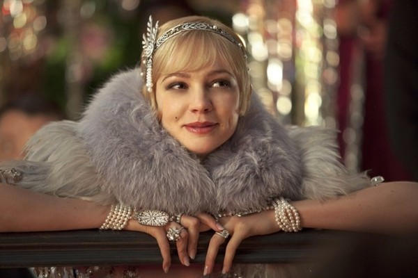 the-great-gatsby-4-5ee1b
