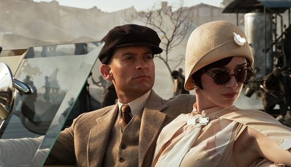 the-great-gatsby-5-5ee1b