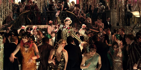 the-great-gatsby-6-5ee1b