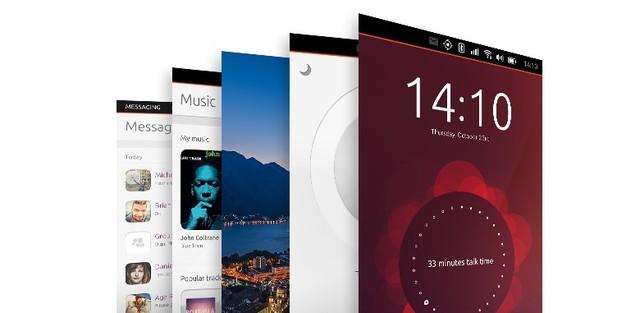 Ubuntu vẫn chẳng có gì mới mẻ sau hơn 2 năm ra mắt