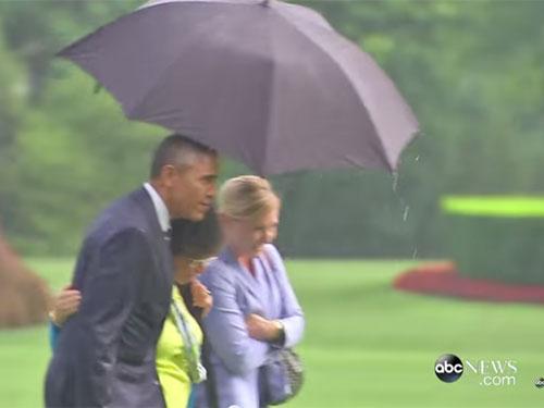 Ảnh: NBC News