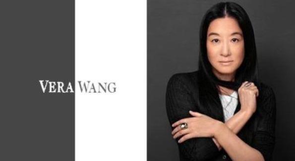Vera Wang, 66 tuổi, gừng càng già càng cay.