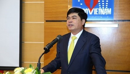 Bắt giam cựu Chủ tịch Tập đoàn Dầu khí về 2 tội danh - ảnh 3