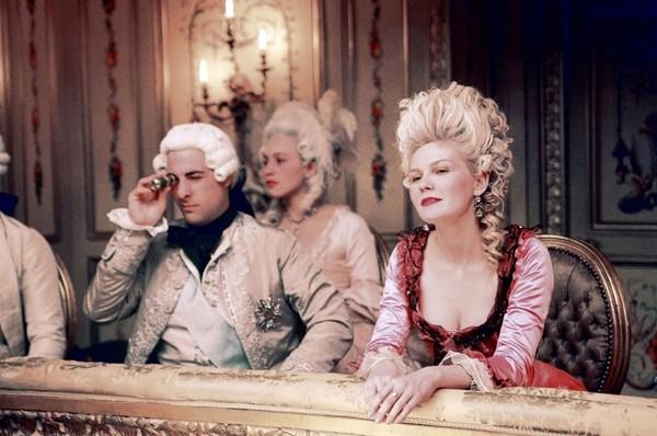Marie Antoinette-1-eb246