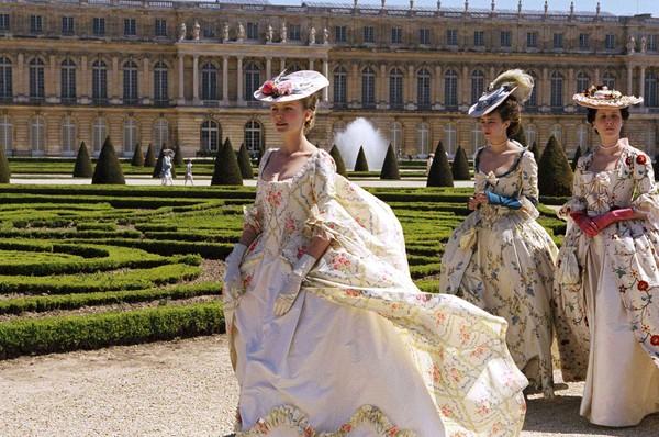 Marie Antoinette-4-eb246