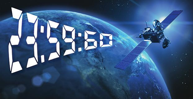 Hệ thống vệ tinh và định vị toàn cầu GPS cũng chịu ảnh hưởng rất lớn.