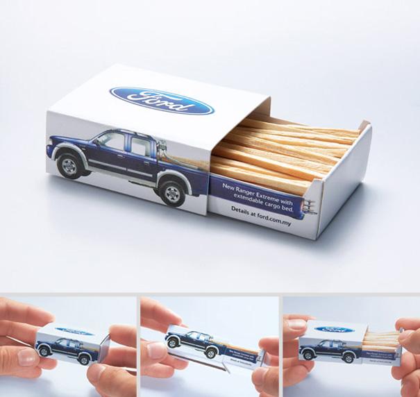 creative-packaging-63