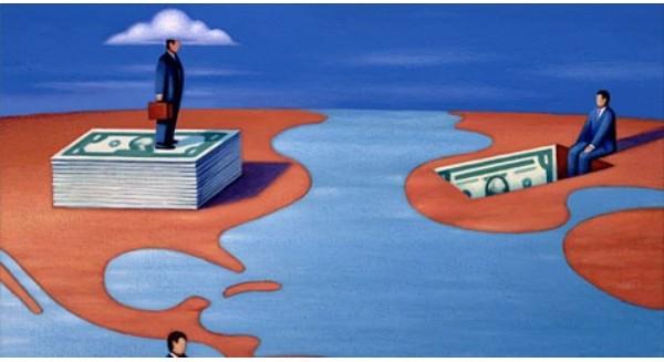 Các DN công nghệ xuyên biên giới luôn biết cách để giảm tối thiểu các khoản thuế phải đóng. Các quốc gia có hệ thống pháp luật chặt chẽ nhất cũng đang bó tay với những kẻ lách thuế này