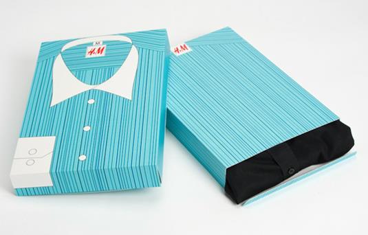 C:\Users\Admin\Desktop\my tresor\packaging design\3shirt3.png