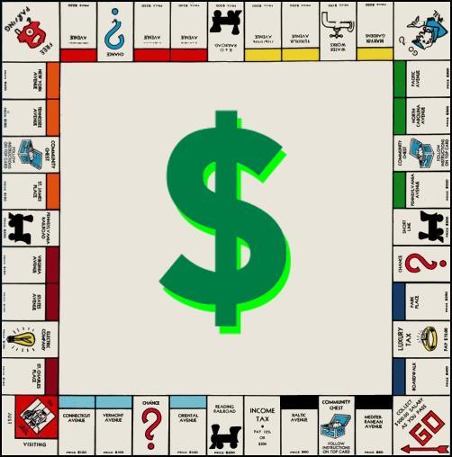 Dưới đây là 5 bài học đáng giá, không chỉ giúp bạn gia tăng cơ hội chiến  thắng trò chơi mà còn hiểu rõ hơn các quy tắc đầu tư, tài chính hữu ích.