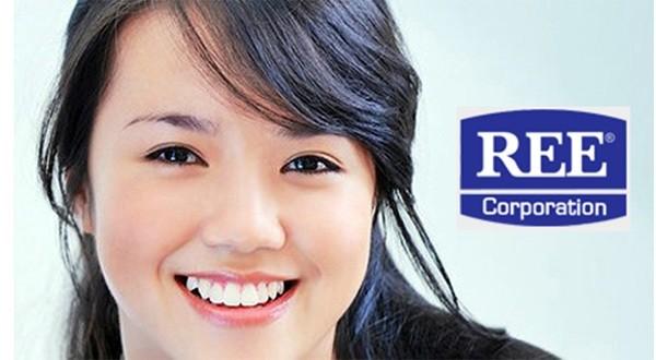 Nguyễn Ngọc Nhất Hạnh tốt nghiệp tại Đại Học Warwick, một trường ĐH danh tiếng bậc nhất ở Anh Quốc.
