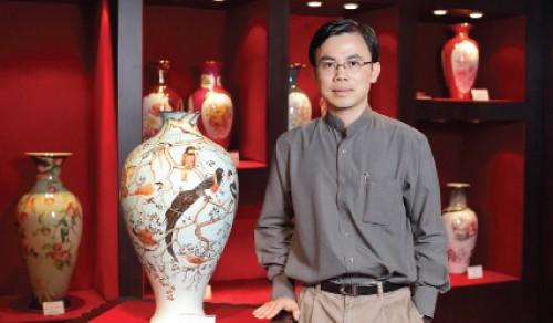 Minh Long - Công ty gia đình 3 đời biến đất thành vàng - Ảnh 2.