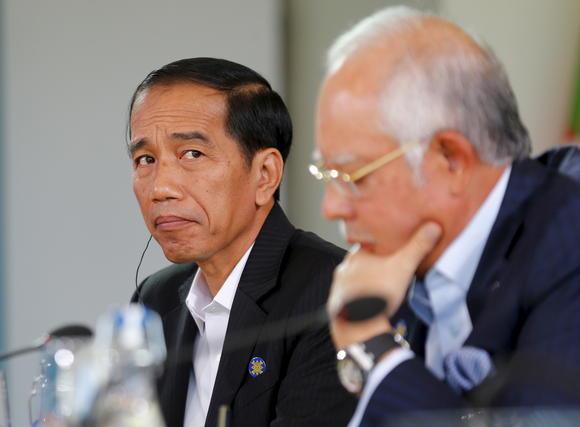Các nước khác trong ASEAN sẽ là đối thủ của Indonesia?