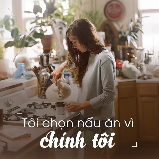 Đồ họa: Phượng Nguyễn.