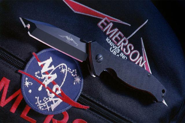 Có khoảng hơn 30 con dao đã được vào sử dụng từ năm 1999