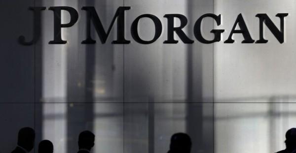 Gia tộc Morgan được mệnh danh là đế chế kinh doanh nắm nước Mỹ trong lòng bàn tay.