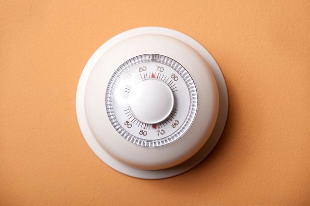 Ngủ trong phòng nhiệt độ thấp giúp cơ thể giải phóng năng lượng tự nhiên