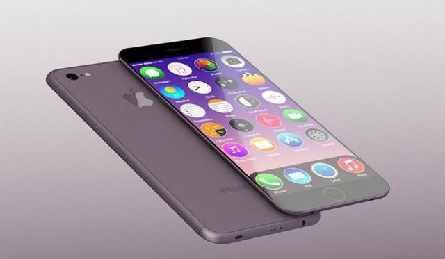 Cách mạng iPhone giờ đây thực sự là một nhiệm vụ quá khó