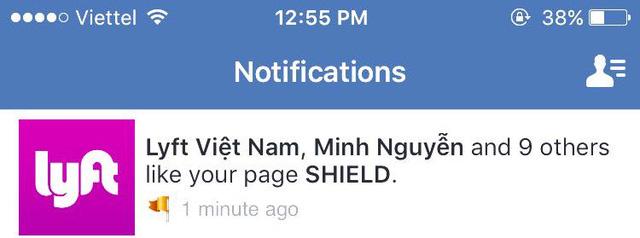 Ảnh: Hai Viet Ho