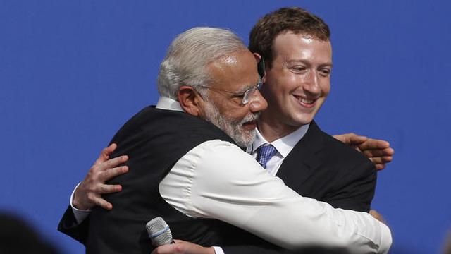 Sắp tới, tính bình đẳng của Internet sẽ là chủ đề tranh luận hết sức nóng trên toàn cầu, thay vì chỉ diễn ra tại Ấn Độ.