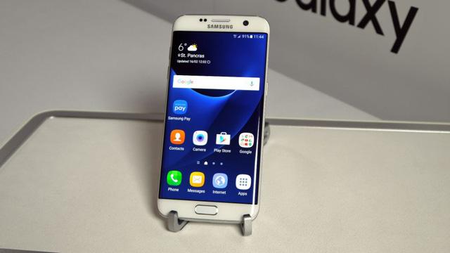 Trung Quốc không thể mơ về những thương hiệu gắn liền với đẳng cấp và sáng tạo như Samsung Galaxy bằng cách phá giá điện thoại.