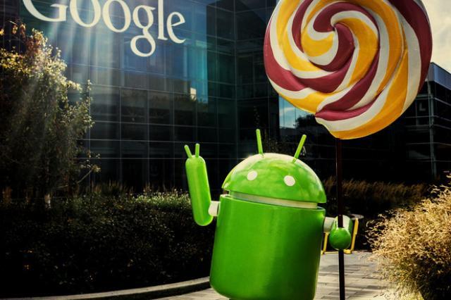 Chiến thắng của Google được xem là tốt cho tất cả mọi người khi mã nguồn mở Android vẫn giữ được đúng bản chất của nó: nơi tất cả quyền đều mở. Ảnh: tgdaily.