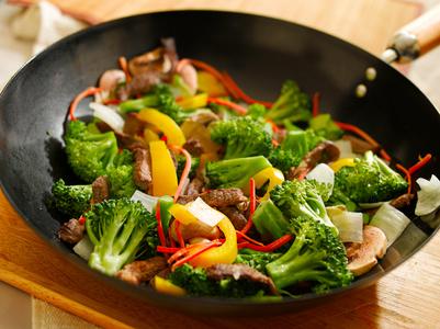 Cơ thể con người không giống nhau vì thế ăn kiêng đôi khi lại làm người khác tăng cân trong khi số còn lại gặp nhiều vấn đề về sức khoẻ.