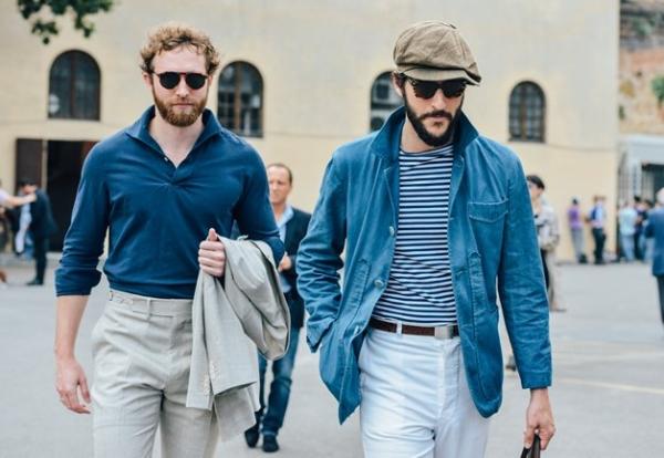Kết quả hình ảnh cho nam giới ăn mặc đẹp