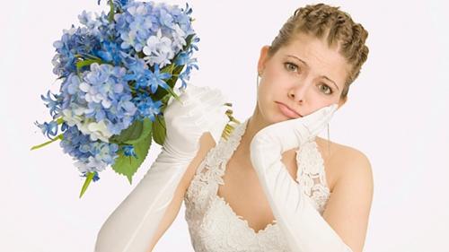 Phụ nữ có học thức cao khó lấy chồng